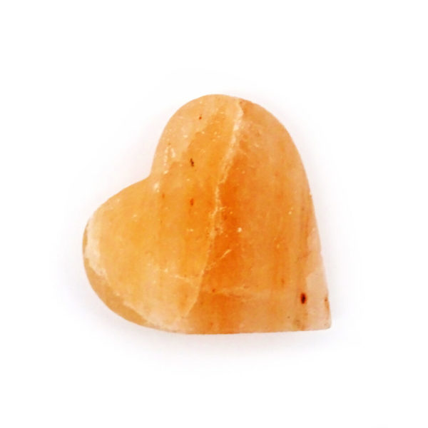 himalayan heart deodorant