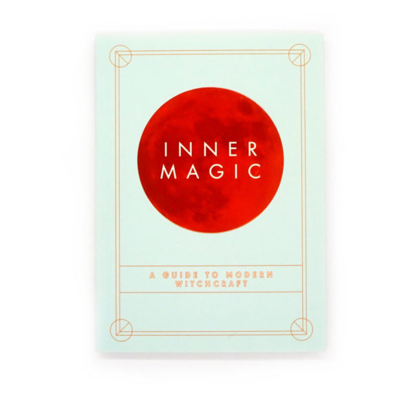 inner magic
