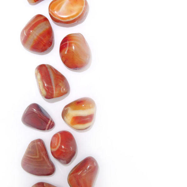 Sardonyx at surrender to happiness.com
