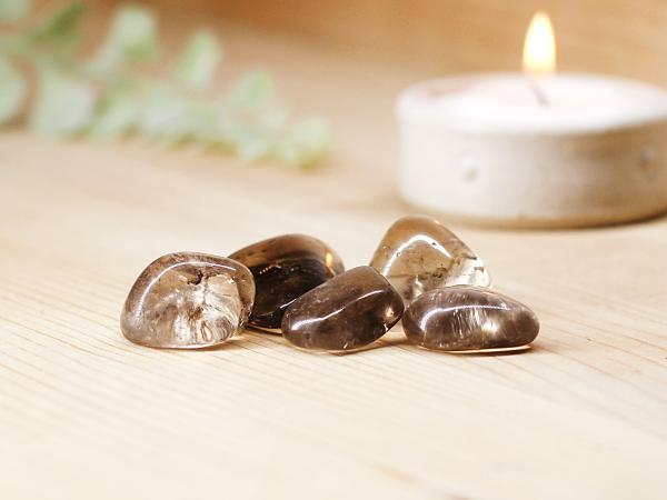 smoky-quartz-gemstone